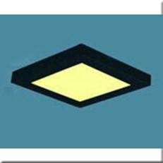 Đèn Led Gắn Nổi DH LN 4195 W300xH35
