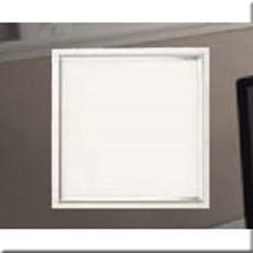 Đèn Led Panel Âm Trần WQ PL 6479 300x300