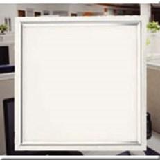 Đèn Led Panel Âm Trần WQ PL 6481 600x600xH10