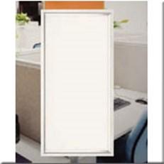 Đèn Led Panel Âm Trần WQ PL 6480 300x600xH10
