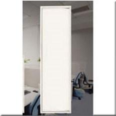 Đèn Led Panel Âm Trần WQ PL 6482 300x1200xH10