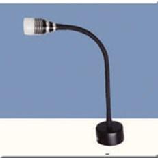 Đèn Rọi LED WQ2 N 8398 Ø41xH350
