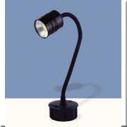 Đèn Rọi LED WQ2 N 7727 Ø45xH360