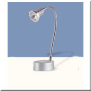 Đèn Rọi LED WQ2 N 7725 Ø41xH350