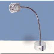 Đèn Rọi LED WQ2 N 6676 Ø35xH370