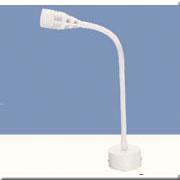 Đèn Rọi LED WQ2 N 8399 Ø41xH350