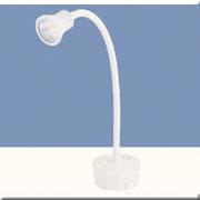 Đèn Rọi LED WQ2 N 7726 Ø41xH350