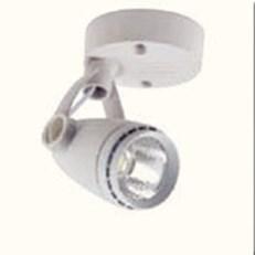 Đèn Pha Tiêu Điểm LED WQ2 PR 7347 Ø70xH170