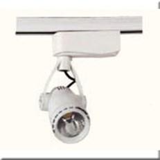 Đèn Pha Tiêu Điểm LED WQ2 PR 7350 Ø70xH170