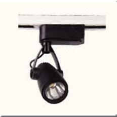 Đèn Pha Tiêu Điểm LED WQ2 PR 7351 Ø70xH170