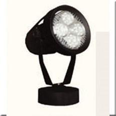 Đèn Pha Tiêu Điểm LED WQ2 PR 7341Đ Ø120xH180