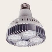 Đèn Pha Tiêu Điểm LED WQ2 PR 7356