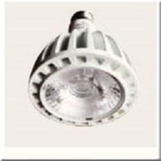 Đèn Pha Tiêu Điểm LED WQ2 PR 7353