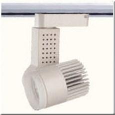 Đèn Pha Tiêu Điểm LED WQ2 PR 8410 -12W Ø65x90xH160