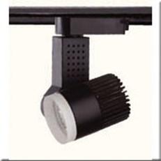 Đèn Pha Tiêu Điểm LED WQ2 PR 8415 -20W Ø85x125xH220