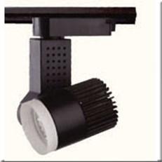 Đèn Pha Tiêu Điểm LED WQ2 PR 8416 -30WØ85x135xH220