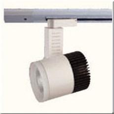 Đèn Pha Tiêu Điểm LED WQ2 PR 8417-7W Ø30x70xH130