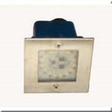 Đèn Âm Cầu Thang WQ ACT 7056A L70x70x60