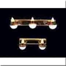 Đèn Soi Gương PT1 RG761