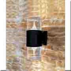 Đèn Hắt Chống Thấm PT1 VNT 656 Ø90mm