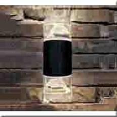 Đèn Hắt Chống Thấm PT1 VNT 658