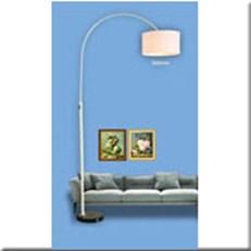 Đèn Cây Trang Trí DH S 7273 Ø340xW1000xH1770