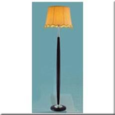 Đèn Cây Trang Trí DH S 4147 Ø440xH1630