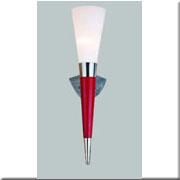 Đèn Ngọn Đuốc SN3 V 3486 Ø120xH600