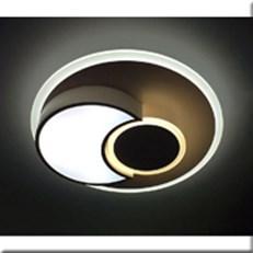 Đèn Áp Trần LED PT1 MO 960-19 Ø500xH50