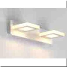 Đèn Soi Gương Led PT1 RG740 L320xW120
