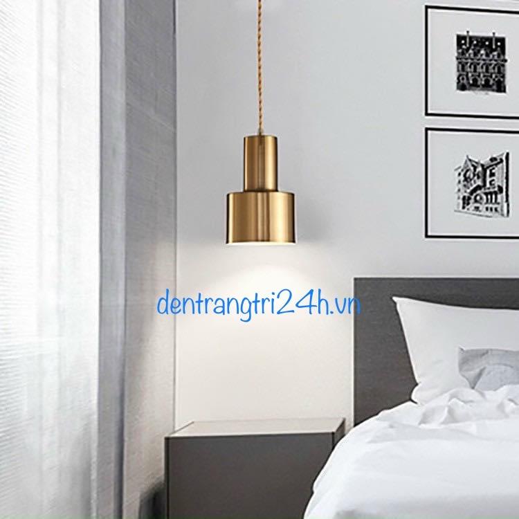 Đèn Thả Bàn Ăn PT5 THCN36-19 Ø180xH220