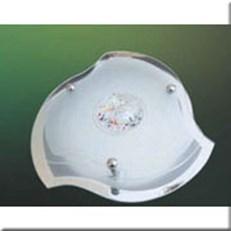 Đèn Ốp Trần BKT OT 866 Ø220