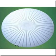 Đèn Ốp Trần BKT OT 403/9 Ø300
