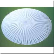 Đèn Ốp Trần BKT OT 403/12 Ø300