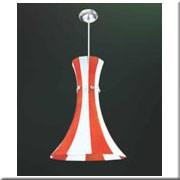 Đèn Thả Bàn Ăn BKT T 110A Ø270xH480
