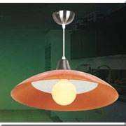 Đèn Thả Bàn Ăn BKT TBA 2006B Ø400