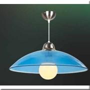 Đèn Thả Bàn Ăn BKT TBA 2006C Ø400