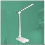 Đèn Bàn Cảm Ứng BKT 008