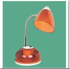Đèn Bàn Trang Trí BKT 3106 Cam