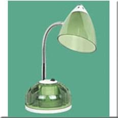 Đèn Bàn Trang Trí BKT 3106 Xanh Lá