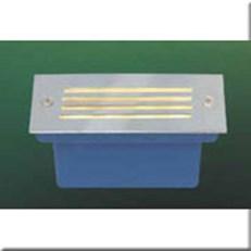 Đèn Âm Cầu Thang BKT CN 07 Sọc 110x45xH60