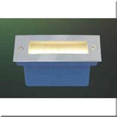 Đèn Âm Cầu Thang BKT CN 06 110x45xH60