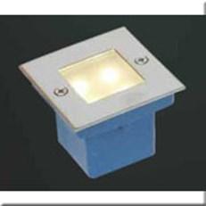 Đèn Âm Cầu Thang BKT CN 10 70x70