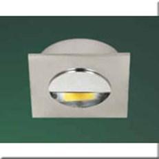 Đèn Led Âm Trần BKT FD 157 - B SN 70xH70