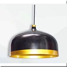 Đèn Thả Bàn Ăn CTK2 TCF.40 Ø330xH250