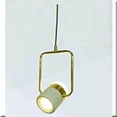 Đèn Thả Bàn Ăn CTK2 TTK.63V L160xH230