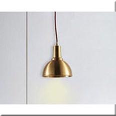 Đèn Thả Bàn Ăn CTK2 TCF.44 Ø170xH180