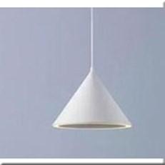 Đèn Thả Bàn Ăn CTK2 THD.38T Ø250xH230