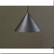 Đèn Thả Bàn Ăn CTK2 THD.38Đ Ø250xH230
