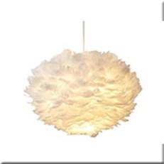Đèn Thả Nghệ Thuật CTK5 TTK.73 Ø600